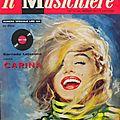Il Misichiere 1959