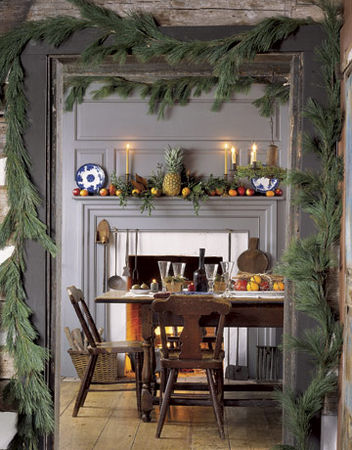 garland_doorway_country_living