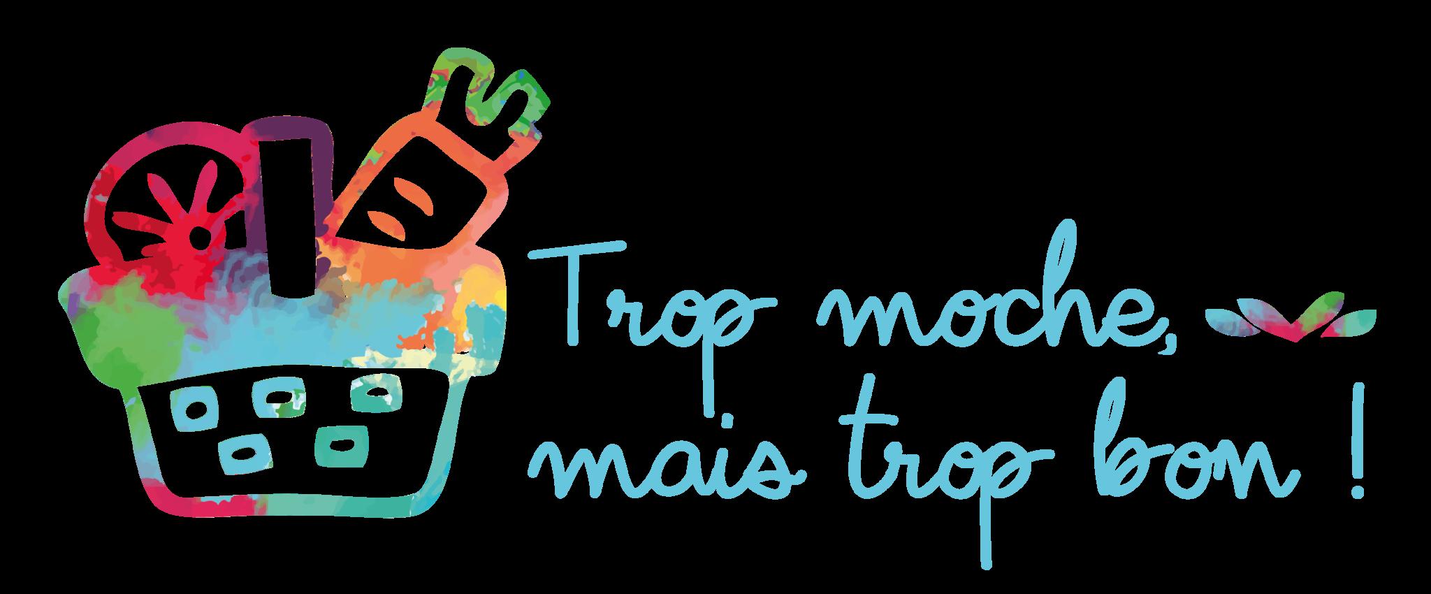 """TESA s'associe au projet """"Trop moche, mais trop bon !"""""""