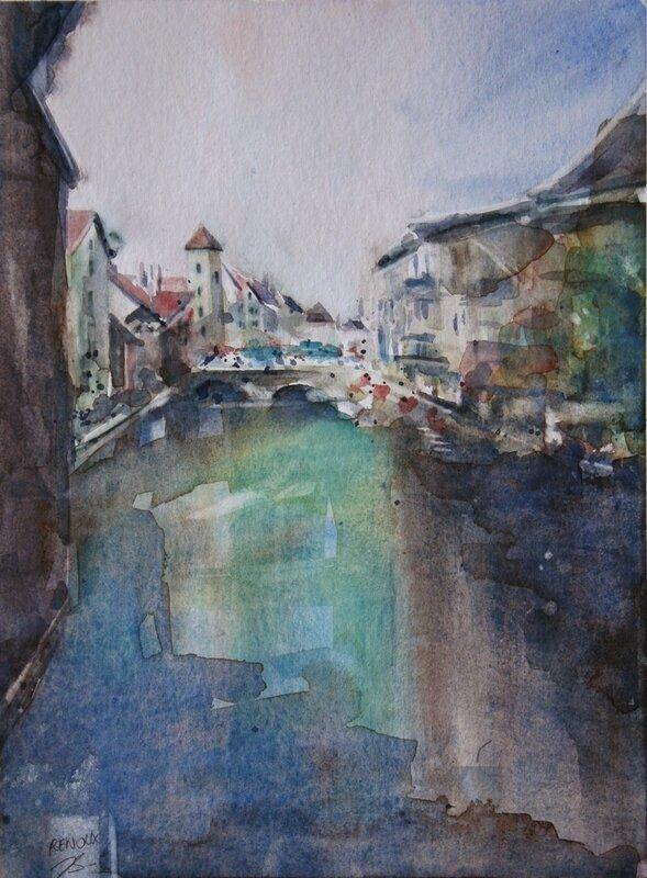 annecy-vieilville-canal-vanessaRenoux-PF2017