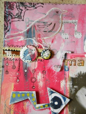 Page_A4bis_Mixed_Media_Kit_Janvier_0005