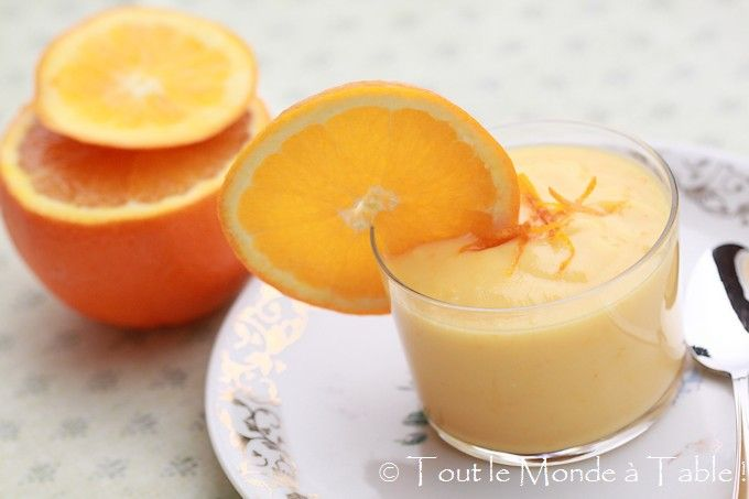 orange curd crème à l orange orange curd 2jpg jpg them with orange ...