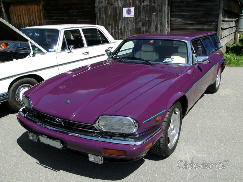 jaguar-xjs-he-shooting-brake-1983-a