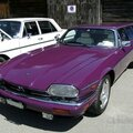 Jaguar xjs v12 he shooting brake-1983