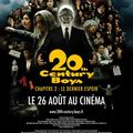 20th Century Boys - Chapitre 2: le dernier espoir (20th Century Boys Dai 2 Sh Saigo no Kib)