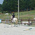 Jeux équestres manchots 2013 (287)