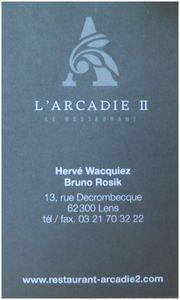 L'Arcadie II (19)