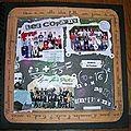 ALBUM 18 ANS CAMILLE (13) 2008