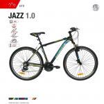 4 corelli-jazz-1-0-siyah-mavi-yesil-1000x1000