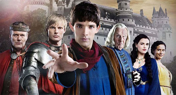 Merlinclique