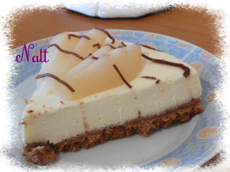 cheesecake_mascarpone_poires_2