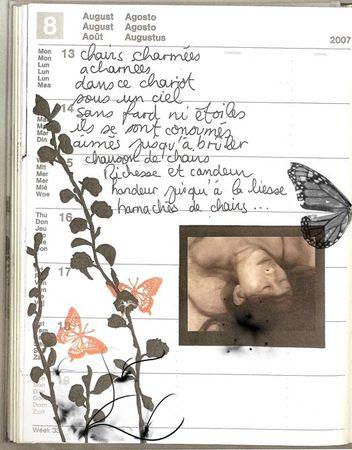 harnaches