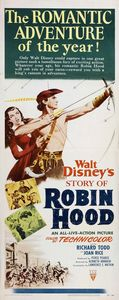 robin_film_us_01