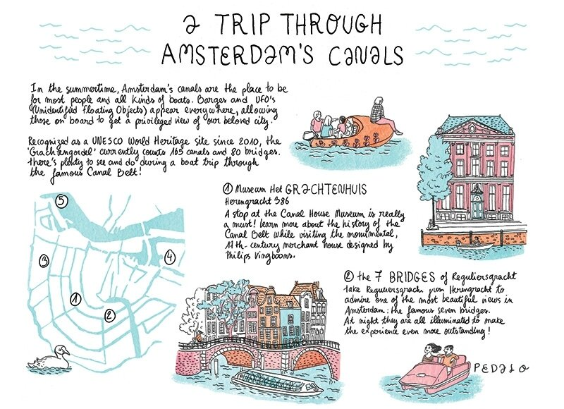 Amsterdam-through-the-canals-final1