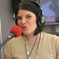 aurelie police radio france bleu cannes