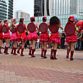 La guardia Flamenca - Anda la Banda_5298