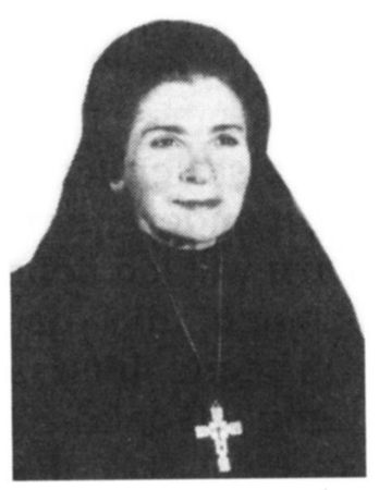 mother_eugenia