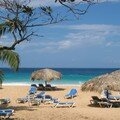 République Dominicaine***Avril 2006***