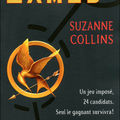 Hunger Games T.1 de Suzanne Collins