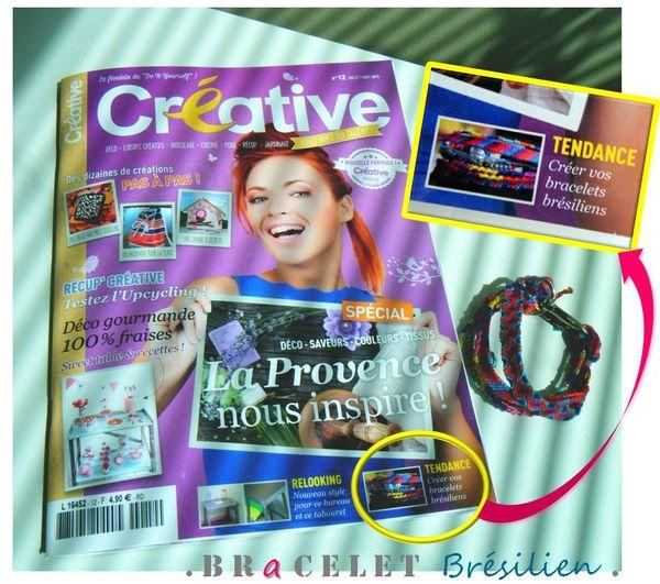 Créative 0