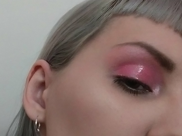 pinkglossy9