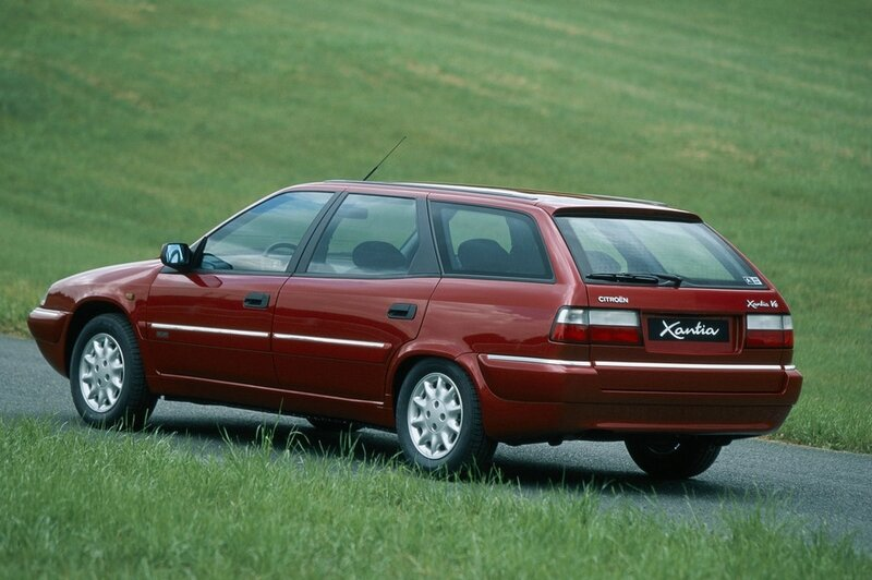 citroeen_xantia_v6_24_break_exclusive_large_28195