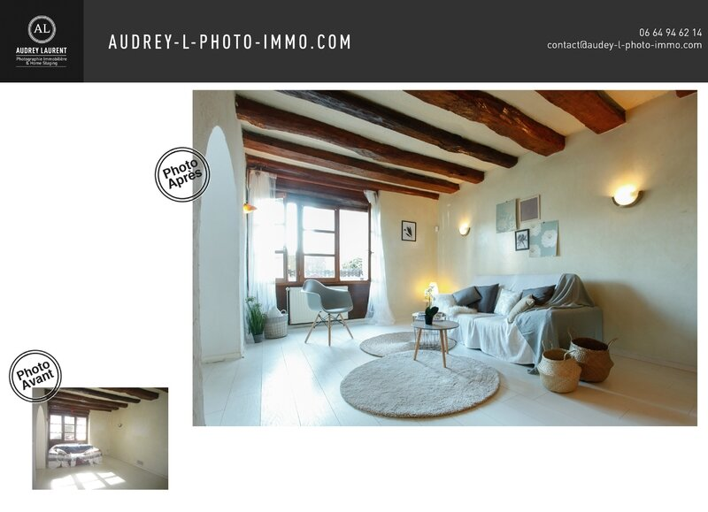 Avant-apres-home-staging-photos-audrey-laurent-grenoble-crolles-38 (3)