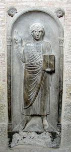 Basilique_Saint_Sernin_de_Toulouse__101_a