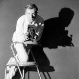 cecil_beaton1_155_article_magazine_1