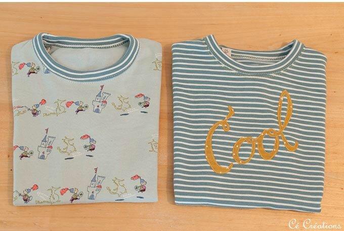 t-shirt-chevalier-cool-ottobre-1