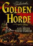 THE_GOLDEN_HORDE
