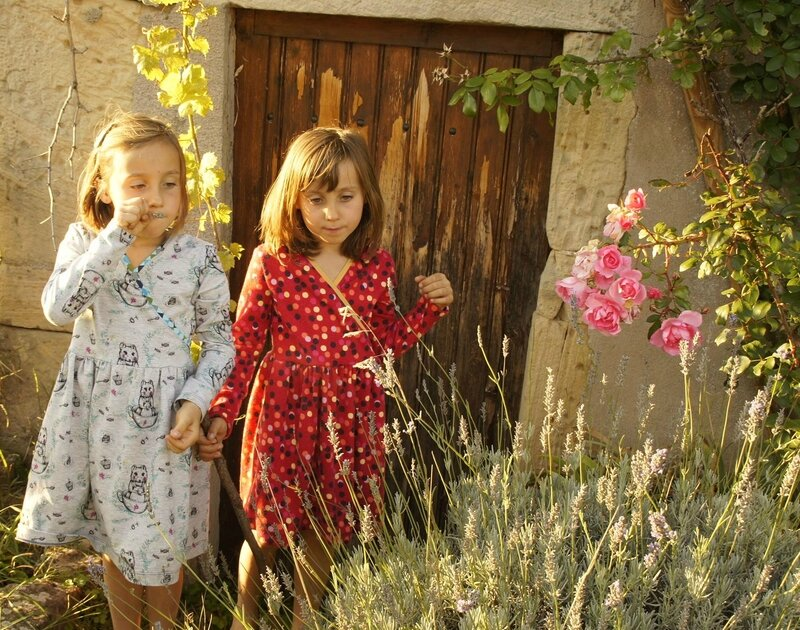 lou & be lucile 02