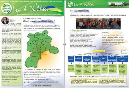 bulletin_cc_v_sept_2008