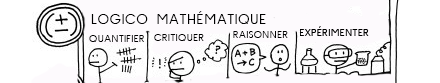 Logico-mathematique