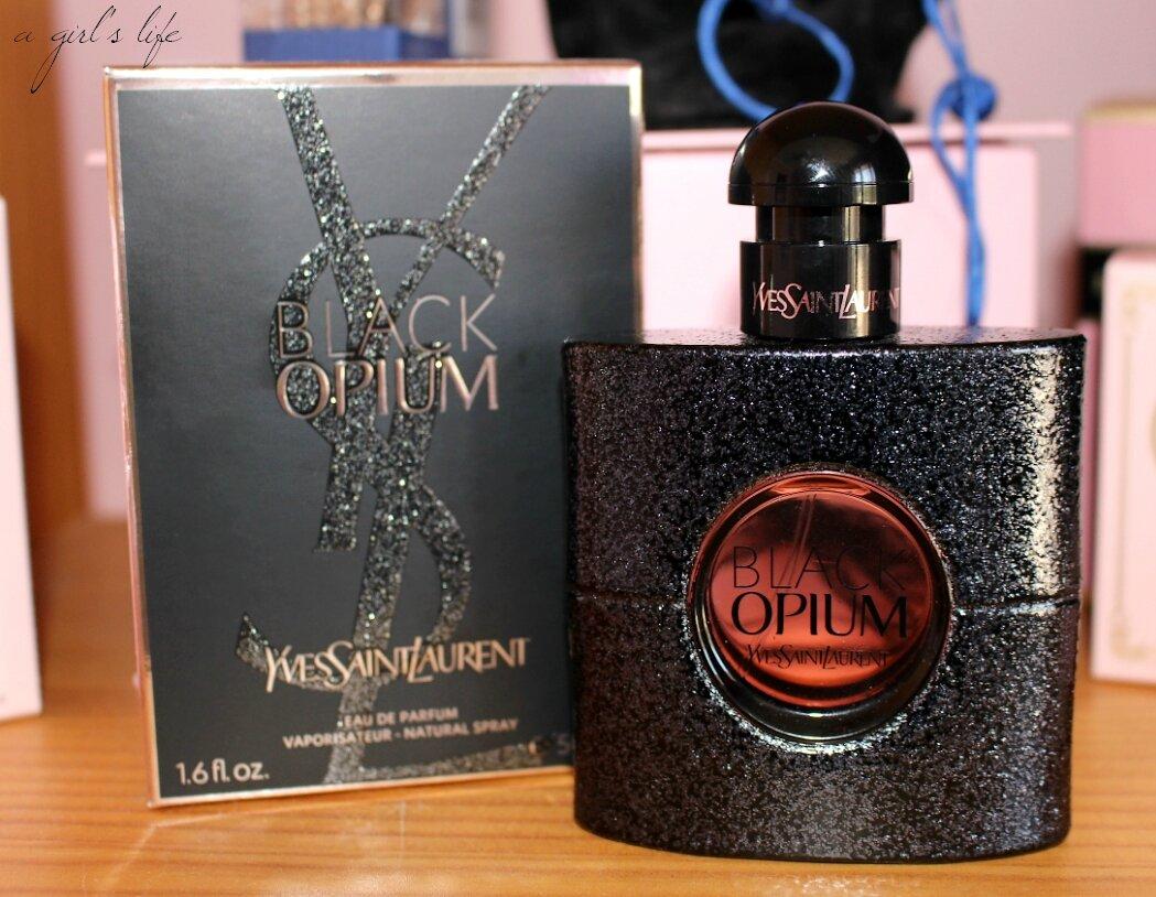 Parfum black pas cher - Parfum prodigieux nuxe pas cher ...