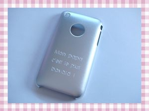 Coque_IPhone