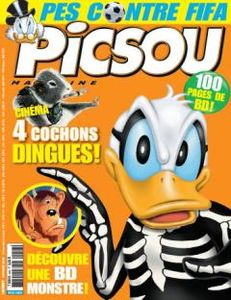 g_force_picsou_oct_2009
