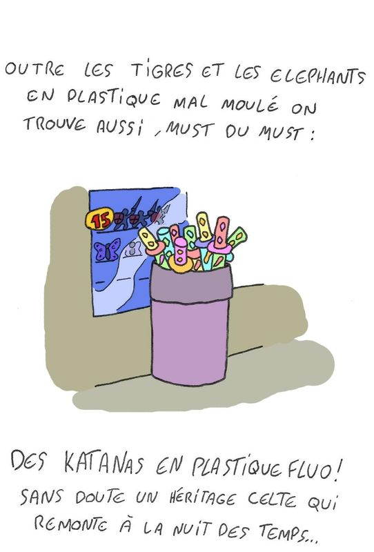 note_vacance_3