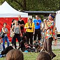 IMG_0926a