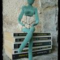 Serial crocheteuses n°61