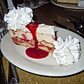 Cheesecake factory (2).JPG