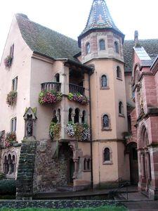 Eguisheim_31