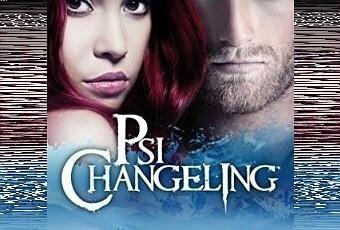psi-changeling-t10-baiser-loup-nalini-singh-T-o9L7Hj