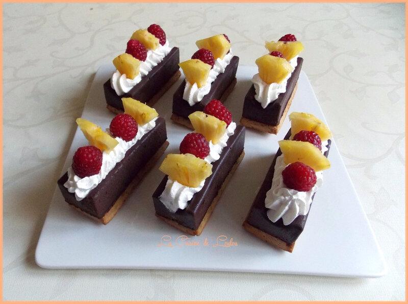 buchettes-fondantes-chocolat-a-l-anan1