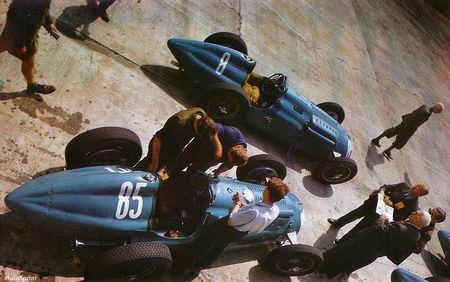 1951_Nurburgring_Talbot_Chiron___Giraud_Cabantous