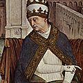 [pape][lauriers] pie ii, enea silvio piccolomini (1405-1464)