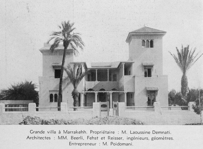 Architecte-mrk-Demnati-Les_Chantiers_nord-africains_['puis'_Chantiers_[