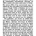 Rathier Duvergé_Congo 1883_www.kaowarsom.be