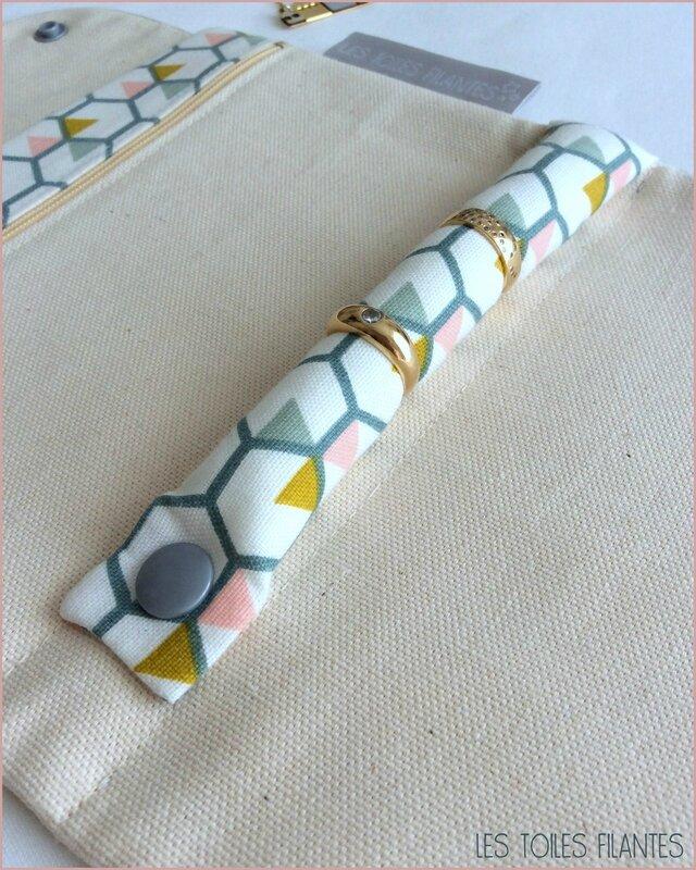 Trousse bijoux17