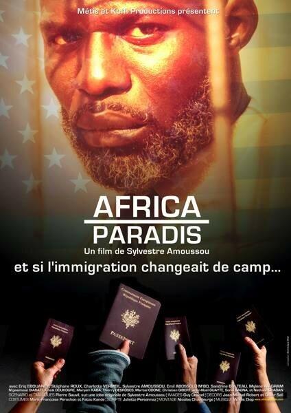 AFFICHE_AfricaParadis